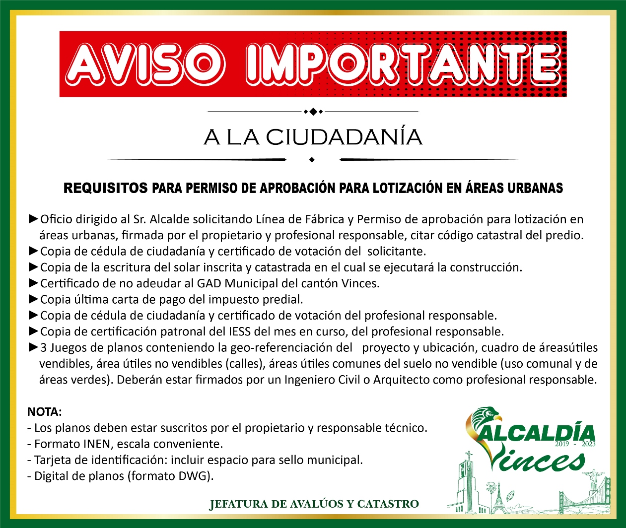 REQUISITOS_PARA_LOTIZACION_EN_AREAS_URBANAS-01.jpg