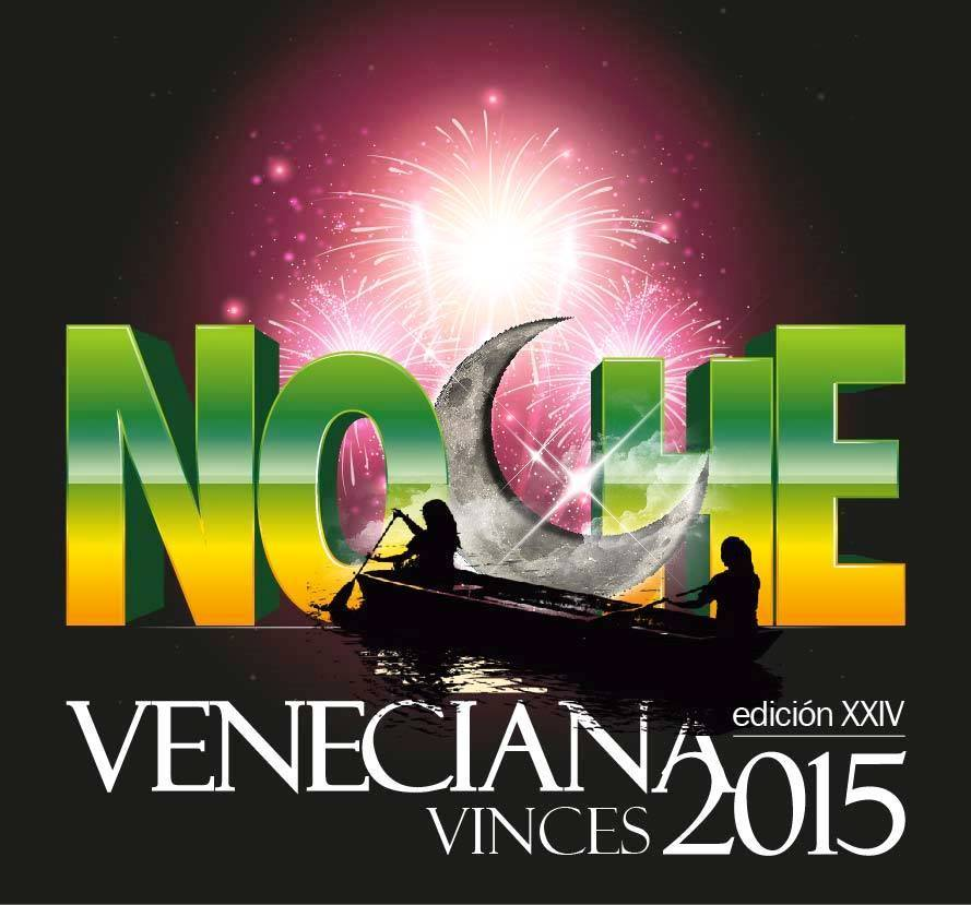 NocheVeneciana2015_01.jpg