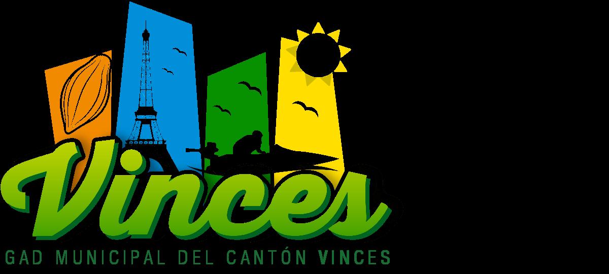 GAD Municipal del Cantón Vinces