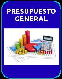 Presupuesto General