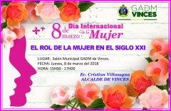 2018_03_07_GADMVinces_InvitacionAgasajoDiaInternacionalDeLaMujer.jpg