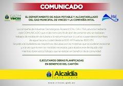2018_04_16_GADMVinces_ComunicadoAguaPotable.jpg