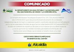 2018_04_24_GADMVinces_ComunicadoAguaPotable.jpg
