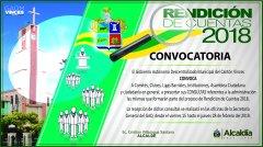 20190214_GADMVinces_ConvocatoriaRendicionDeCuentas.jpg