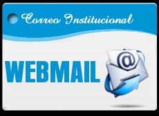 Acceder al WEBMail Institucional